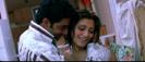 "Shikdum (From ""Dhoom"") - Shaan & Shreya Ghoshal"
