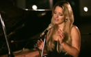 Thinking Out Loud - The Shires