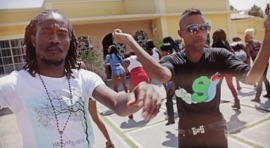 One Drop (feat. Venumous) Qq Reggae Music Video 2013 New Songs Albums Artists Singles Videos Musicians Remixes Image