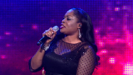 The Name of Jesus - Sinach