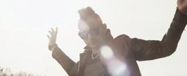 Want Dem All (feat. Konshens) Sean Paul Pop Music Video 2014 New Songs Albums Artists Singles Videos Musicians Remixes Image