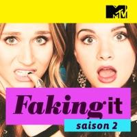 Télécharger Faking It, Saison 2, Partie 1 Episode 10