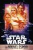 Star Wars : Un Nouvel Espoir - George Lucas