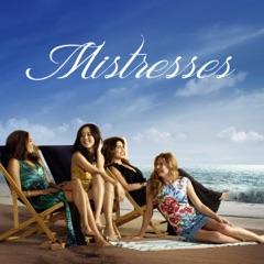Mistresses, Season 3
