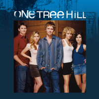 One Tree Hill - One Tree Hill, Season 3 artwork