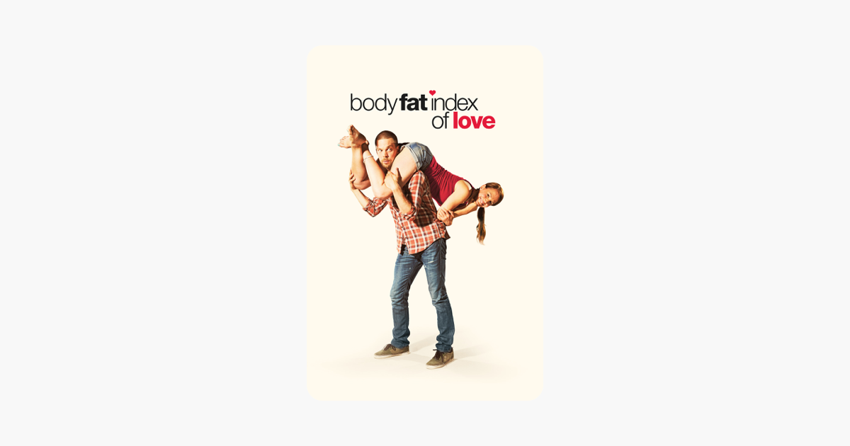 Body Fat Index Of Love On Itunes