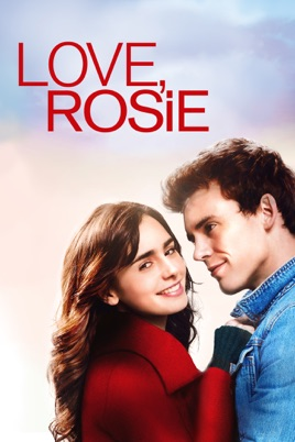 Image result for love, rosie