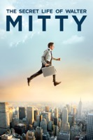 The Secret Life of Walter Mitty (iTunes)