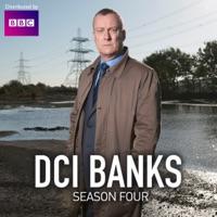 Télécharger DCI Banks, Season 4 Episode 3