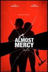 Almost Mercy - Movie - Movie Time Online