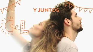 El Mismo Sol (feat. Jennifer Lopez) [Lyric Video]