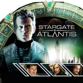 stargate atlantis season 4 episode 5