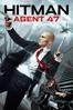 Aleksander Bach - Hitman: Agent 47  artwork