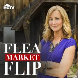 flea market flip season 13 episode 9
