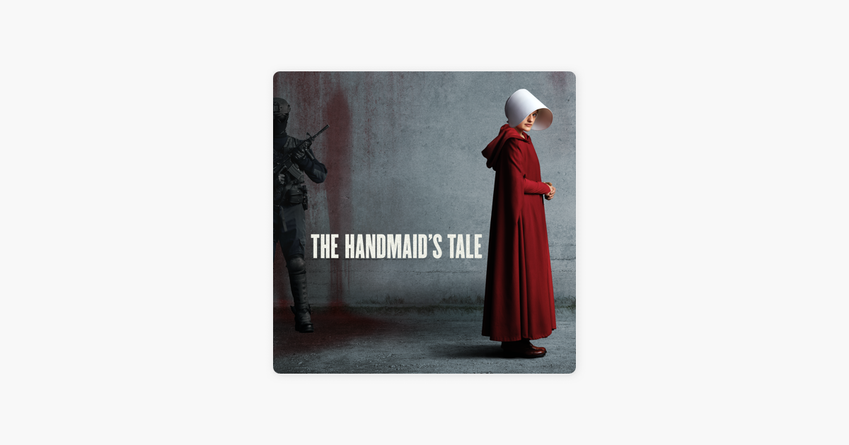 The Handmaid's Tale, Season 1