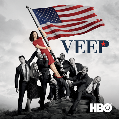 Veep, Season 6 HD Download