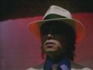Smooth Criminal (Michael Jackson's Vision) - Michael Jackson