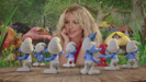 "Ooh La La (From ""The Smurfs 2"") - Britney Spears"