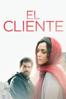 El Cliente - Asghar Farhadi