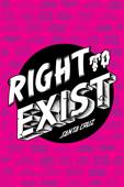 Right to Exist: Santa Cruz Skateboards