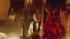 EUROPESE OMROEP | Fireball (feat. John Ryan) - Pitbull