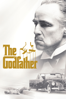 Francis Ford Coppola - The Godfather: The Coppola Restoration  artwork