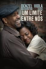 Capa do filme Um Limite entre Nós