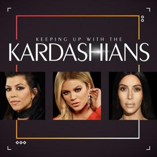 keeping up with the kardashians season 7 download