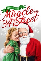 Miracle on 34th Street (iTunes)