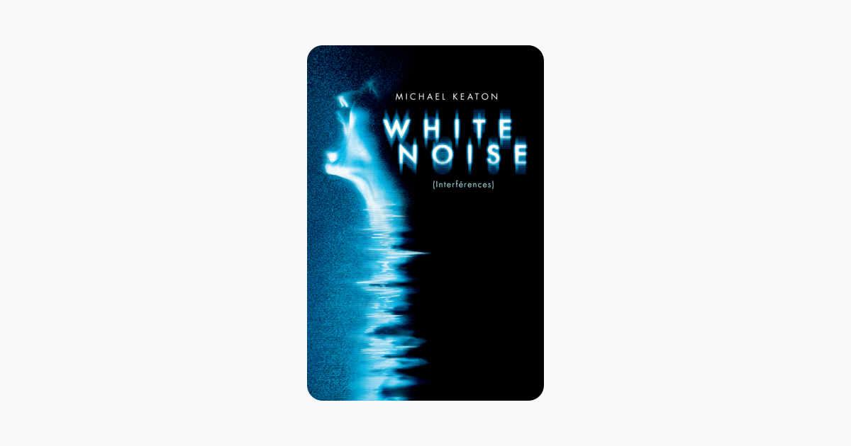 White Noise MP3 free downloads to sleep. Ocean wave sounds for babies.