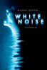 Geoffrey Sax - White Noise  artwork