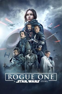 Rogue One Stream