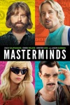 Masterminds  wiki, synopsis