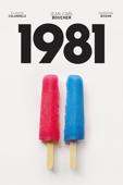 1981 (Subtitled)