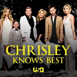 Chrisley Knows Best, Season 5