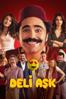 Deli Aşk - Murat Kaman & Murat Dundar