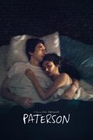 Paterson (iTunes)