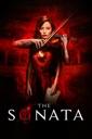 Affiche du film The Sonata