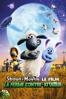 Shaun le mouton, le film : la ferme contre-attaque - Will Becher & Richard Phelan