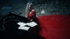 EUROPESE OMROEP | I Fell In Love With the Devil - Avril Lavigne