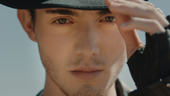 Greyson Chance Boots (Official Video) music review