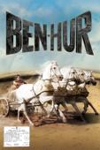Ben-Hur - William Wyler