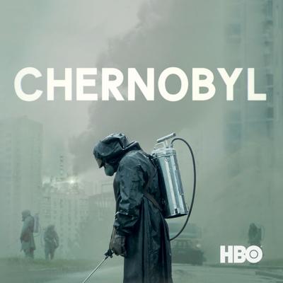 Chernobyl (VF) - Chernobyl