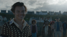 Adore You - Harry Styles
