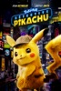 icone application Pokémon Détective Pikachu