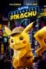 icone application Pokémon Détective Pikachu