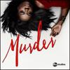 Murder - Suspects  artwork