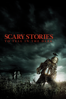 Scary Stories to Tell in the Dark - André Øvredal