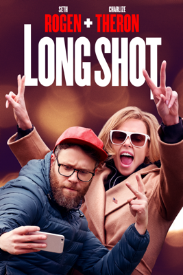 Long Shot - Jonathan Levine