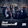 The Real Housewives of Atlanta - More Love More Problems  artwork